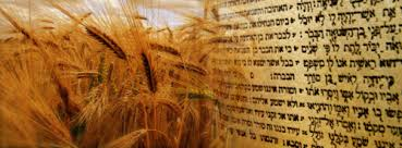 Shavuot (Feast of Weeks) – Pentecost